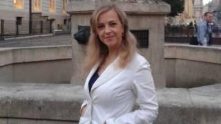 За год до смерти Ирина Ноздровская побывала у экстрасенсов, где ей рассказали кое-что интересное