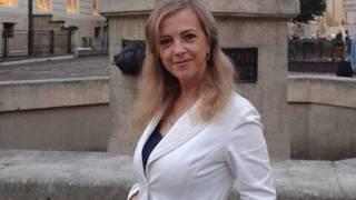 Правоохранители нашли убийцу Ноздровской, он во всем сознался, — журналист