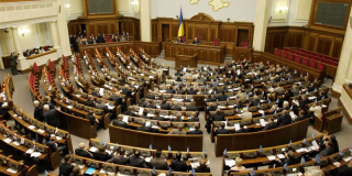 Стало известно во сколько обошлись бюджету поездки Порошенко и его сына