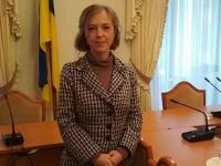 Жена задержанного по подозрению в убийстве Ноздровской: У Юры будто что-то случилось с головой
