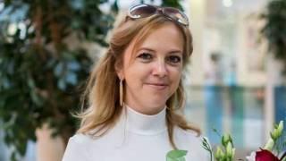 #Темадня: Соцсети и эксперты отреагировали на задержание подозреваемого в убийстве Ноздровской