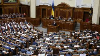 Нардепы сами себе компенсировали поездки по Украине более, чем на 9 млн. гривен. Яценко в первых рядах