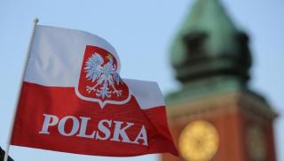 В Польше уволили сразу 9 министров