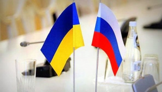 Россияне записали Украину в список своих главных врагов