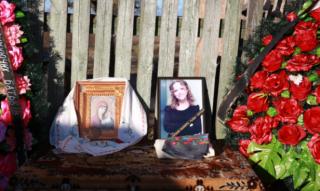 На теле Ноздровской обнаружена ДНК Юрия Россошанского, — полиция