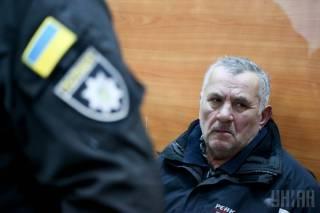 Аброськин рассказал, после чего Россошанского начали подозревать в убийстве Ноздровской