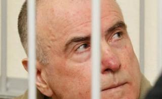 Благодаря «закону Савченко» Пукачу серьезно скостили тюремный срок