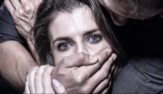В Краматорске инвалид-убийца надругался над несовершеннолетней девушкой