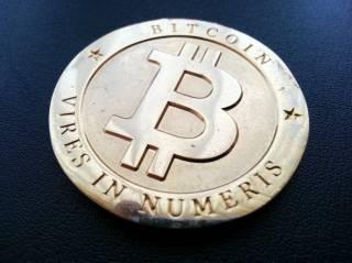 Один из богатейших инвесторов мира предрек биткоину «плохой конец»