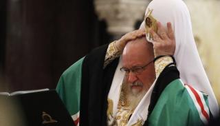 РПЦ в Украине начала массово терять своих сторонников, - соцопрос