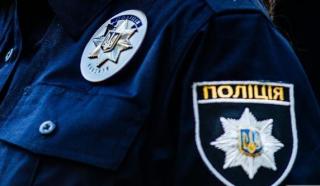 В Запорожье расстреляли бизнесмена. В городе объявлен план-перехват