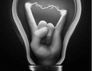 Энергетическая независимость Украины: пустые декларации и ожидаемый провал