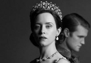 Второй сезон сериала «Корона»: вся правда о британских монархах