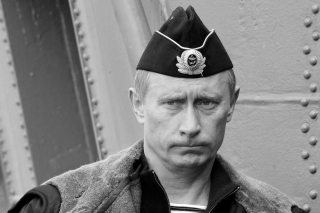 Какую игру начал Путин, пообещав вернуть Украине остатки крымского флота: прогнозы экспертов