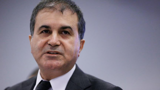 Турция выступила против «привилегированного партнерства» с ЕС