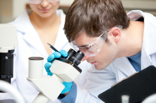 Ученые доказали, что бактерии могут влиять на гены человека