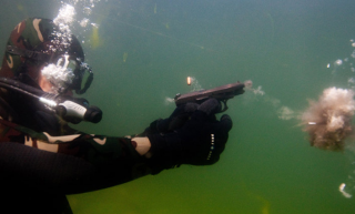 Опасность на дне моря. Война будущего будет войной за кабели