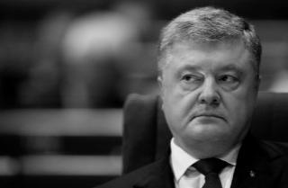 Чем аукнутся обращения Порошенко в ФСБ: прогнозы экспертов