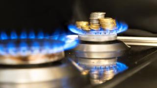 Кабмин готовит очередное повышение тарифов на газ для населения