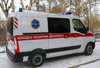В Одессе пьяные врачи отказались спасать умирающего