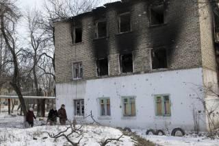 Войну России не объявят, но есть три момента: власть раскрыла ожидания от закона по Донбассу