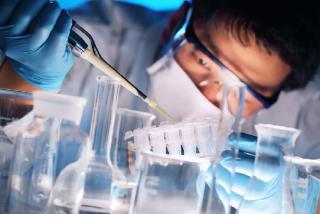 Ученые восстановили геном человека, умершего несколько веков назад