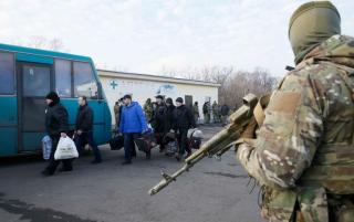 «The New York Times»: Успех переговоров по обмену связан  с Медведчуком