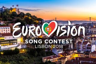 Комиссию по отбору на «Евровидение-2018» обвинили в нечестной игре