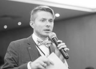 Евгений Белоножко: Количество украинцев в Польше зависит исключительно от правительства Украины