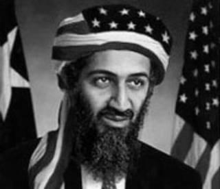 Западные корни исламского терроризма