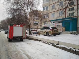 На Харьковщине военнослужащий «отпраздновал» возвращение из АТО захватом заложницы