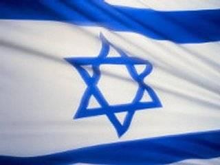 Власти Израиля уличили Украину в двукратном росте антисемитизма