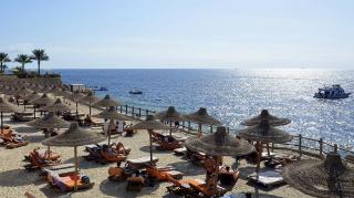 С марта отдых в Египте может существенно подорожать