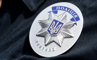 На Киевщине 82-летний старик отдал мошеннику все свои сбережения