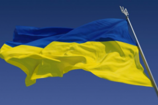 В рейтинге лучших стран мира Украина заняла 69 место из 80 возможных