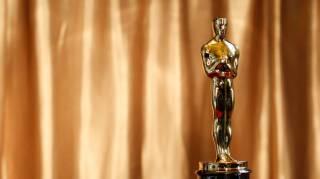 Стали известны номинанты на «Оскар-2018»