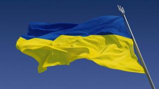 В рейтинге инновационных экономик мира Украина на 46 месте из 50 возможных