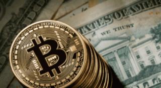 Мошенники научились красть криптовалюту через Facebook