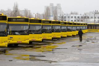 Родня главы «Киевпасстранса» мифическим образом выигрывает миллионные тендеры