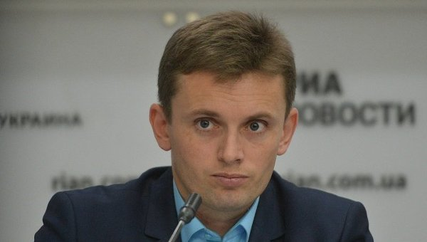 Украина получит перспективу членства вЕС в 2021г