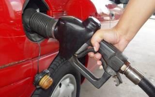 Вслед за бензином и соляркой дорожать в Украине начал и автогаз
