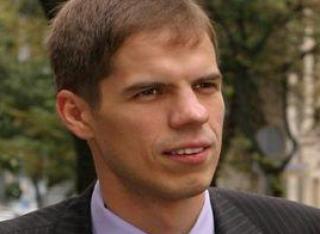 Евгений Филиндаш
