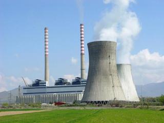 Ученые рассказали, как электростанции, вырабатывающие основную долю электроэнергии в Украине, влияют на генетику детей