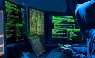 Голландские хакеры доказали, что Россия вмешивалась в выборы в США