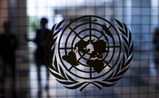 В ООН подсчитали, что в недалеком будущем население Украины существенно сократится
