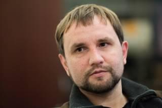 Вятрович причислил Высоцкого, Цоя и Пугачеву к «щупальцам русского мира»