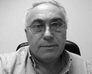 Хаим Калин: Украина не пребывает в топе израильских приоритетов