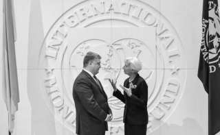 Что будет, если Украина не получит кредит от МВФ: прогнозы экспертов