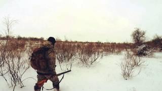 На Сумщине на охоте застрелили замглавы местной райгосадминистрации