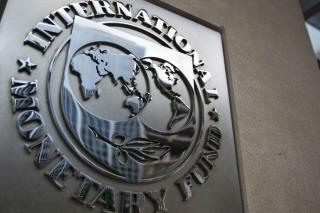 Украина оказалась в шаге от крупного международного скандала